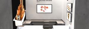 La Nocciola Toscana
