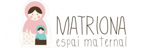 Matriona