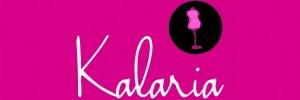 Kalaria